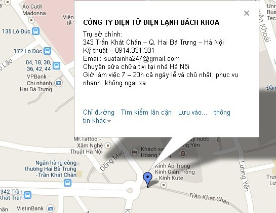 ban-do-googlemap