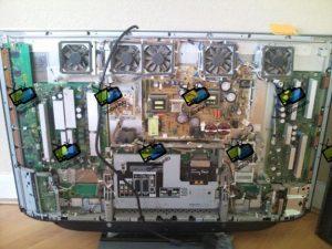 1363759093_493404559_1-Lcd-led-plasma-repair-service-Rohini
