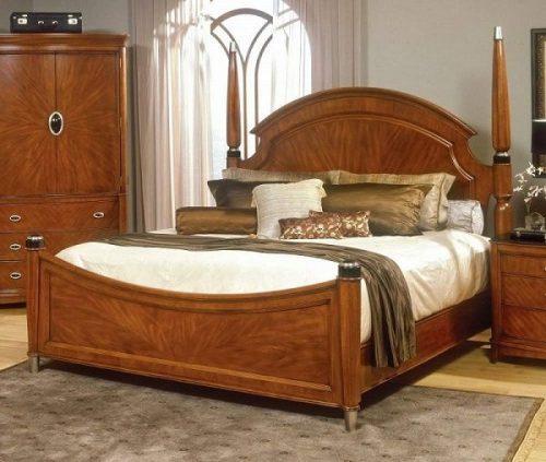 mua gường, tủ, đệm giá cao