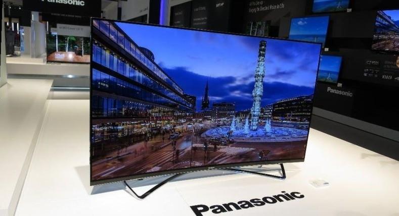 Sửa tivi Panasonic giá rẻ Hà Nội uy tín