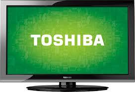 Sửa tivi bị mất tiếng chuyên nghiệp tại hà nội
