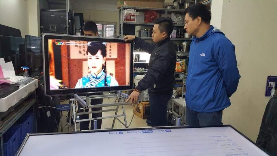 Sửa tivi Lê Văn Lương, sửa tivi Tố Hữu, sửa tivi TẠI Dương Nội