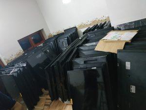 mua tivi cũ hỏng hà nội