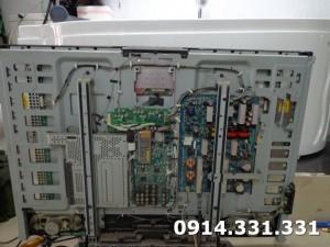 LCD-SONY-40a10