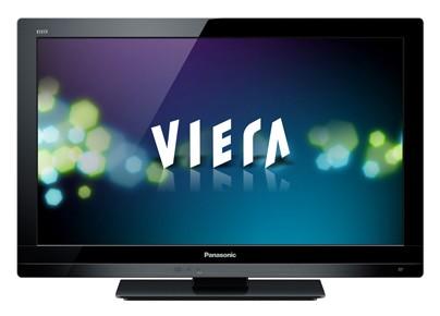 LED_TV_VIERA_Panasonic