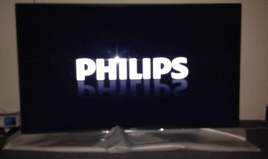 Sửa tivi Philips chuyên nghiệp tại Hà Nội dịch vụ uy tín, giá rẻ