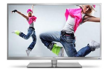 Chọn tivi LED giá dưới 6 triệu đồng