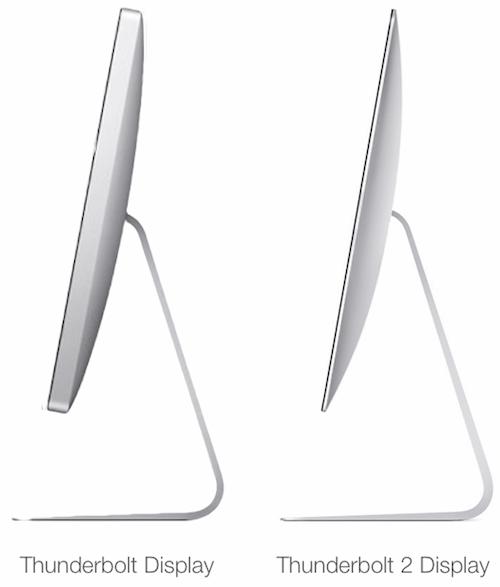 Apple loại bỏ màn hình TV 4K của Sharp khỏi gian hàng trực tuyến