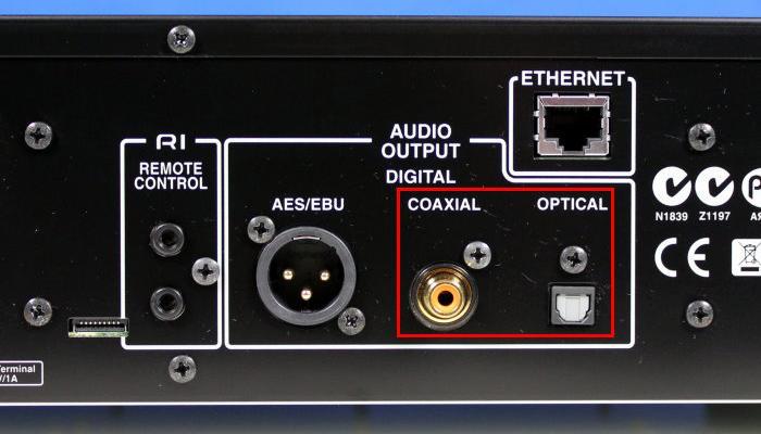 cong-ket-noi-Opticalt-tren-tivi