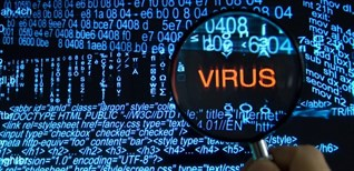 huong -dan-quet-va-diet-virus-ma-doc-tren-smart-tivi-samsung-2015-12-318x154