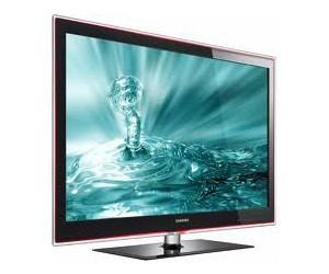 Sửa tivi tại Trung Kính, Yên Hòa giá rẻ và chất lượng