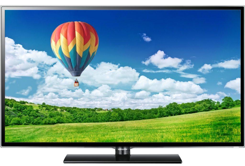 Sửa tivi tại Khuất Duy Tiến, sửa tivi khu tập thể Thanh Xuân