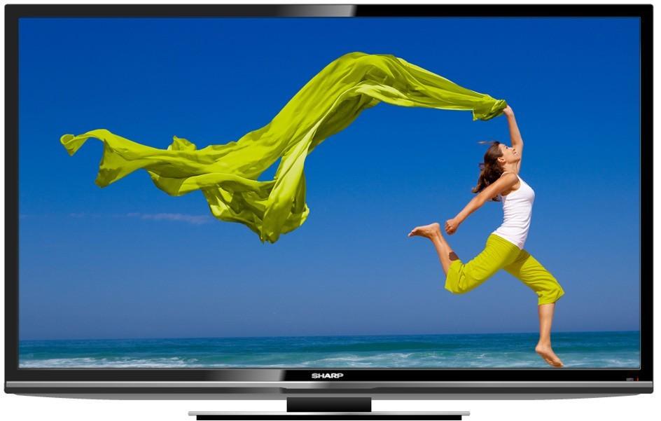 Sửa tivi tại Lê Đức Thọ, sửa tivi Mỹ Đình giá rẻ và chuyên nghiệp