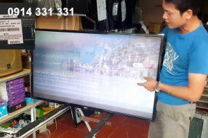Sửa chữa tivi tại Minh Khai, Time City, Nguyễn Khoái tại nhà