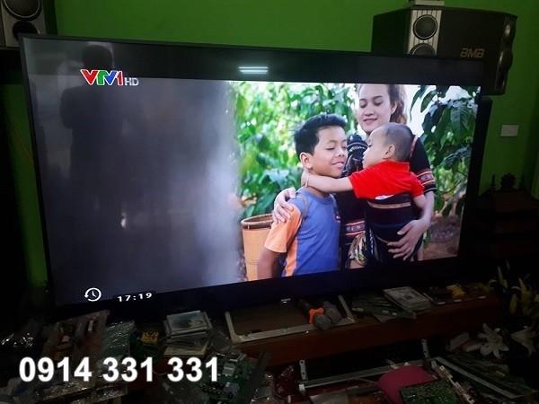 Sửa tivi tại Nguyễn Công Trứ, Sửa tivi Ngô Thị Nhâm, Sửa tivi Lò Đúc, Sửa tivi Kim Ngưu