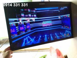 Sửa tivi tại Tân Ấp, Phúc Xá, Long Biên, Yên Phụ, Trần Nhật Duật