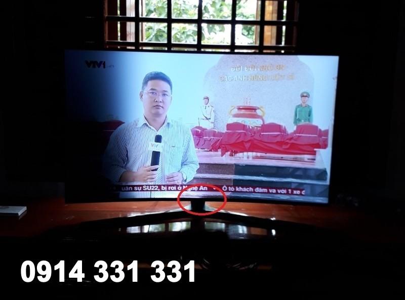 Sửa chữa tivi tại Trần Hưng Đạo, Lý Thường Kiệt, Ngô Quyền, Hồng Hà giá rẻ Hà Nội