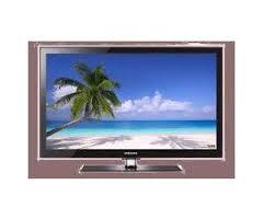 Sửa tivi tại Vũ Phạm Hàm, Keangnam, Mễ Trì giá rẻ và hiệu quả