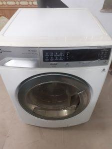 mua máy giặt hỏng