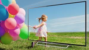 Nên mua Smart tivi hãng Samsung hay Sony TV?