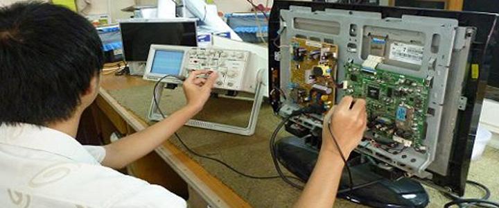 sửa chữa tivi tại Đội Cấn, Liễu Giai, Kim Mã Thượng, Ngọc Hà