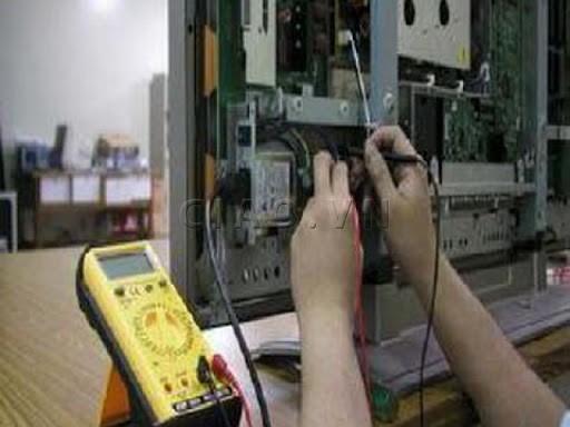 Chuyên sửa tivi tại nhà giá rẻ, thợ tay nghề cao