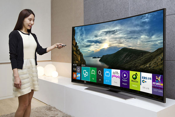 Sửa tivi tại khu đô thị trung yên giá rẻ và hiệu quả