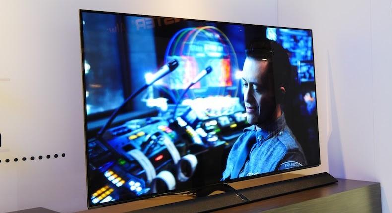 Sửa tivi tại khu ngoại giao đoàn giá rẻ và chất lượng