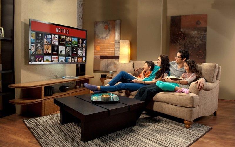 Sửa tivi tại khu tập thể Giảng Võ giá rẻ và chất lượng