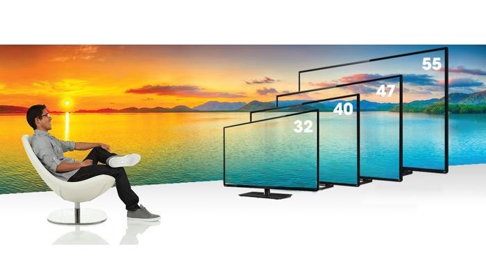 Sửa tivi tại khu tập thể Kim Liên giá rẻ và chất lượng