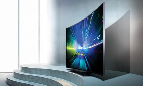 Sửa tivi tại khu tập thể Nghĩa Tân Cầu Giấy giá rẻ