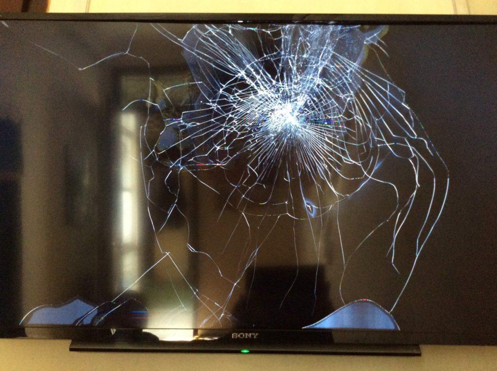 Sửa tivi tại khu tập thể Thanh Xuân giá rẻ và chất lượng