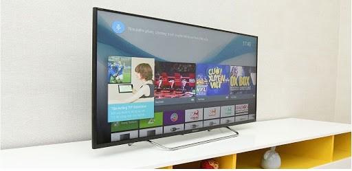 Sửa tivi lcd tại Hà Nội giá rẻ nhất, thợ chuyên nghiệp