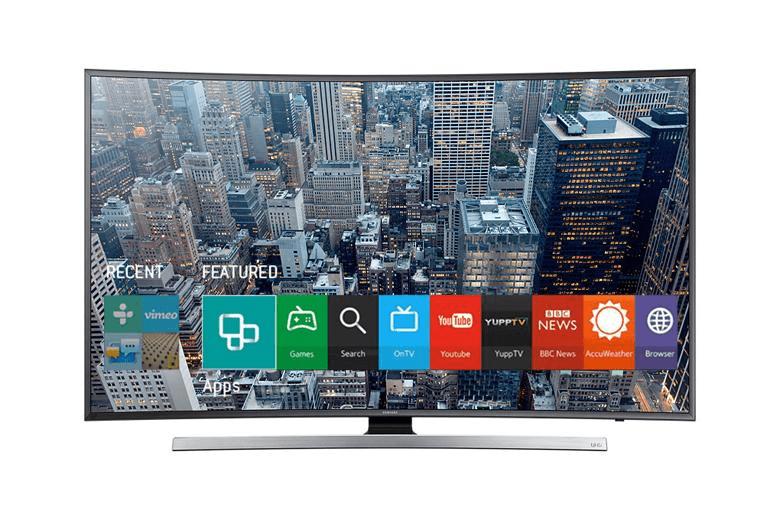 Nên mua Smart tivi Sony hay Samsung? Hãng nào tốt hơn?