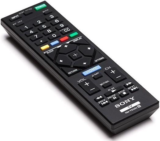 Bán điều khiển tivi giá rẻ nhất tại hà nội, hàng chính hãng