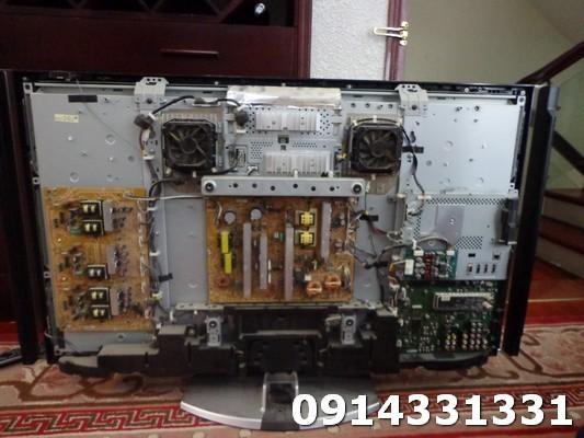 Sửa tivi tại Giải Phóng, Trương Định uy tín, giá rẻ nhất