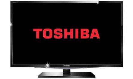 Thay màn hình tivi toshiba giá bao nhiêu