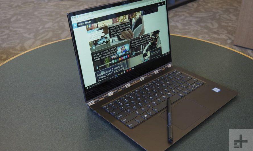 Thu mua laptop cũ hỏng giá cao tại Hà Nội
