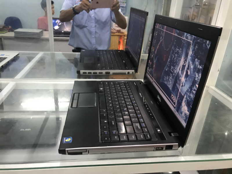 mua laptop hỏng