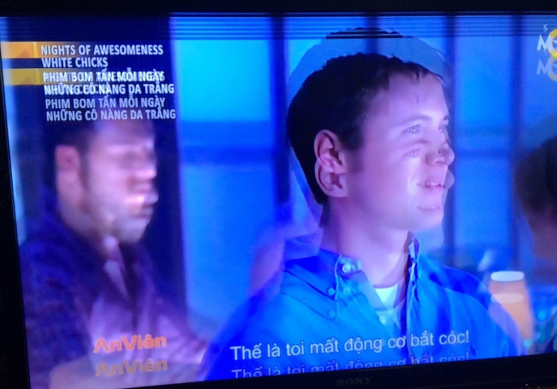Người dùng phản ánh màn hình tivi Sony nhanh hỏng
